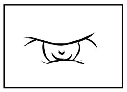 表情の書き方表情のつけかた 漫画イラストの人物キャラクター描画 Tips