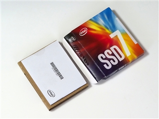 Intel SSD 760p M 2 PCIEx4 512GBモデル SSDPEKKW512G8XT の