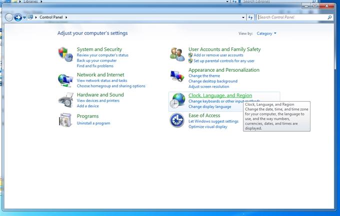 InstallShield 2010 Limited Edition for Visual Studio 2010を