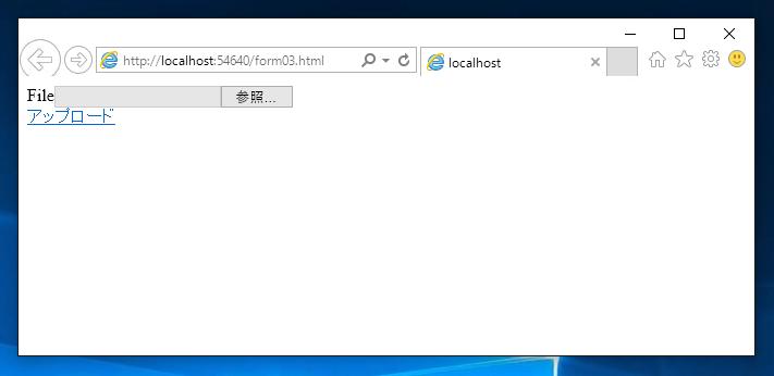 ポスト 送信 ファイル ファイルポストは無料で3GB!大容量のファイル転送サービス