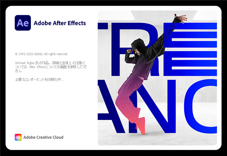 Adobe Xd Indesign