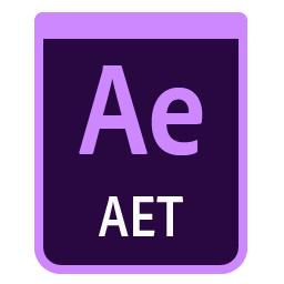 Adobe Creative Cloud 19 のスプラッシュスクリーンとアイコン